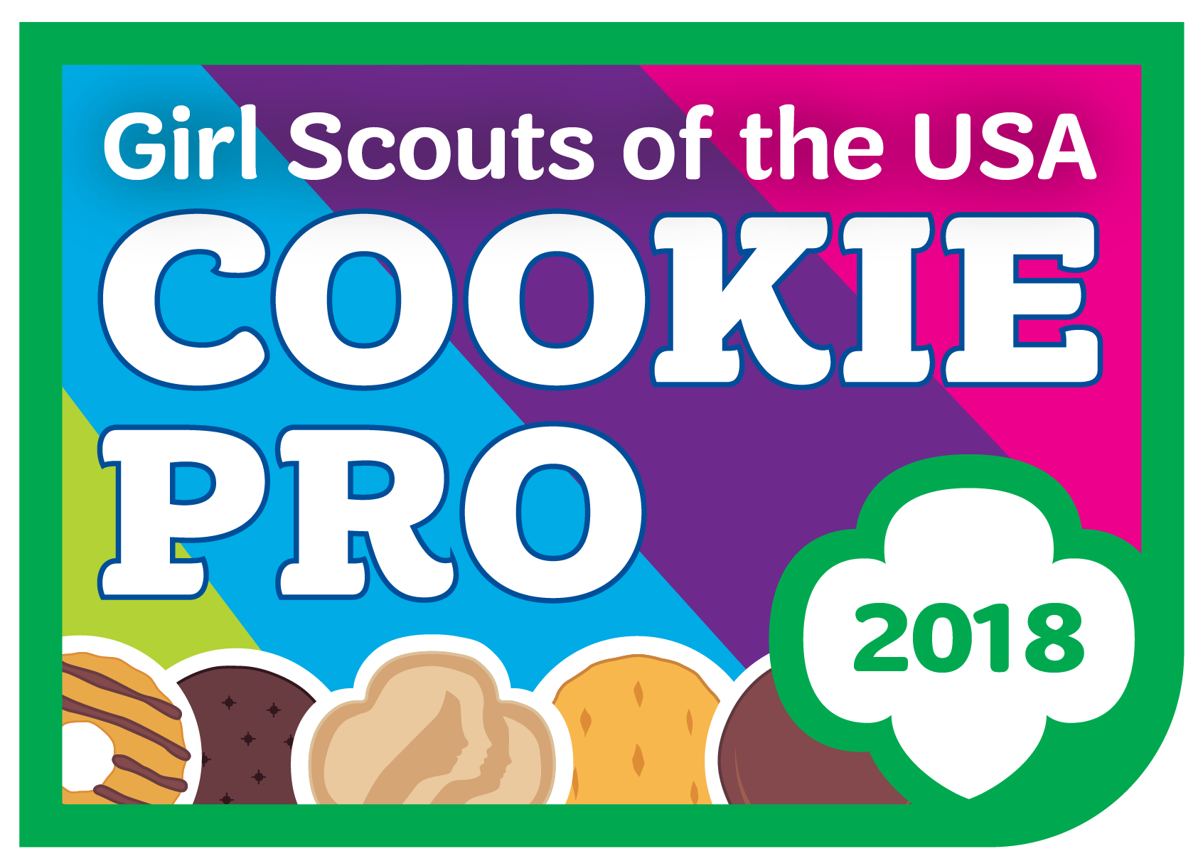photo relating to Girl Scout Cookie Order Forms Printable named For Cookie Suppliers Lady Scouts of Japanese Oklahoma